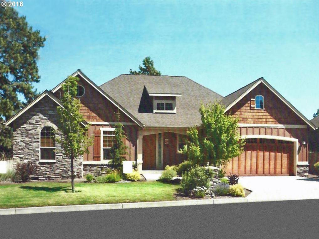 Dunewood Dr #94, Florence, OR 97439