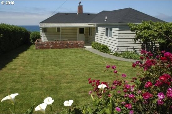 80124 Pacific Rd, Arch Cape, OR 97102