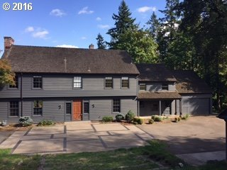 1960 SW Military Rd, Portland, OR 97219