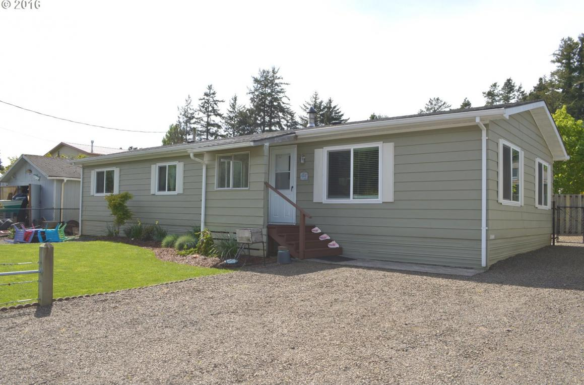35310 Roger Ave, Pacific City, OR 97135
