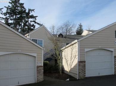 17580 NW Springville Rd #G-10, Portland, OR 97229