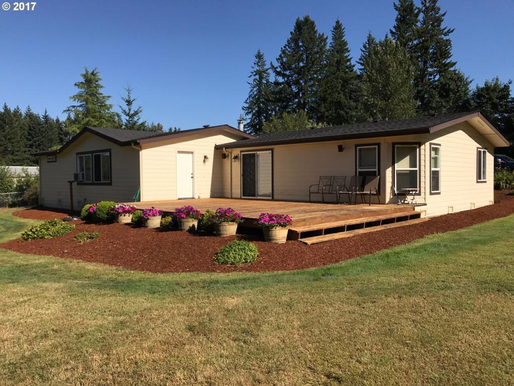 23175 SE Borges Rd, Damascus, OR 97089