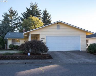 16685 SW Queen Anne Ave, King City, OR 97224