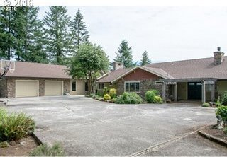 22060 SE 442nd Ave, Sandy, OR 97055