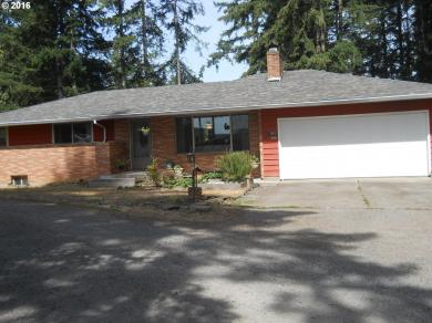 17063 S Hattan Rd, Oregon City, OR 97045