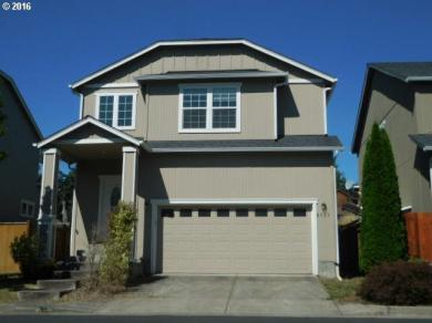 5737 Mt Vernon Rd, Springfield, OR 97478