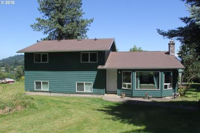 11919 SE 272nd Ave, Boring, OR 97009