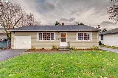 3705 Fruit Valley Rd, Vancouver, WA 98660