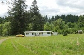 437 Victor Point Rd, Silverton, OR 97381