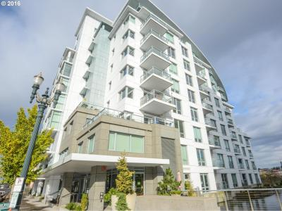 Photo of 1260 NW Naito Pkwy #1004, Portland, OR 97209