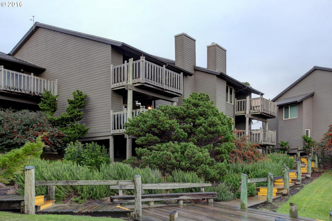 203 Breakers Point Condo #203, Cannon Beach, OR 97110