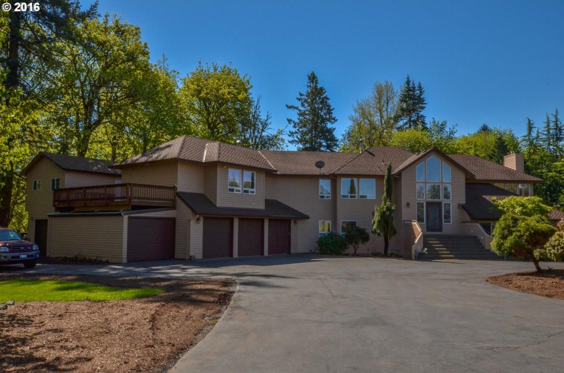 30125 SW Old Well Rd, West Linn, OR 97068