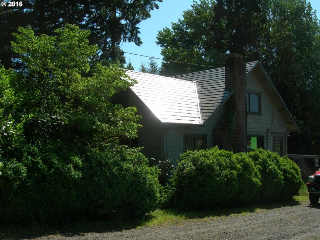 28851 SW Baker Rd, Sherwood, OR 97140