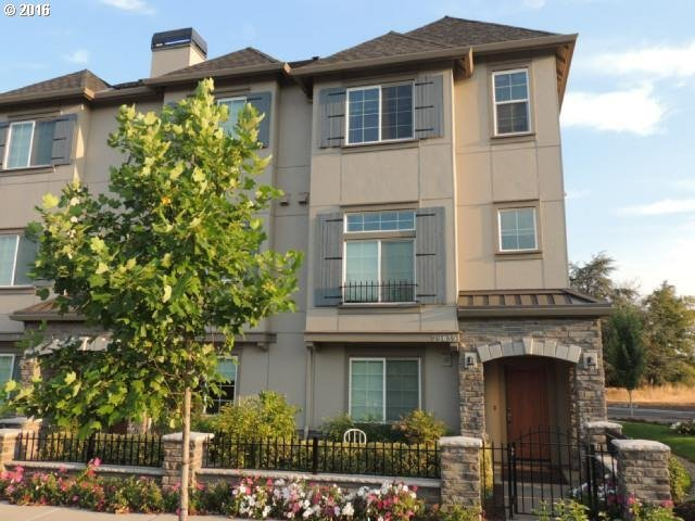 29035 SW Costa Circle West #3.5, Wilsonville, OR 97070