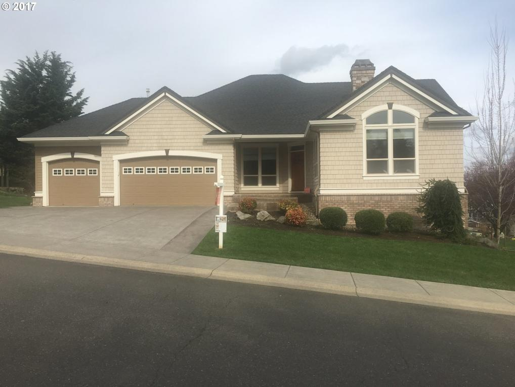 5104 NW 145th St, Vancouver, WA 98685