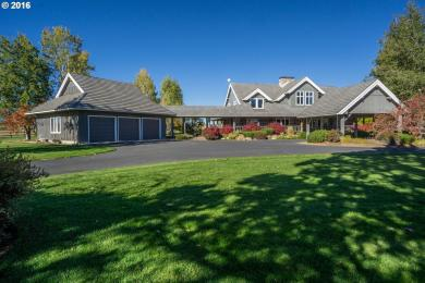 18985 Couch Market Rd, Bend, OR 97703