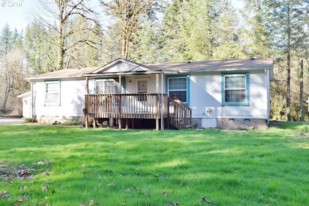 40159 Highway 228, Sweet Home, OR 97386