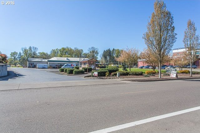 350 Hickory St, Albany, OR 97321