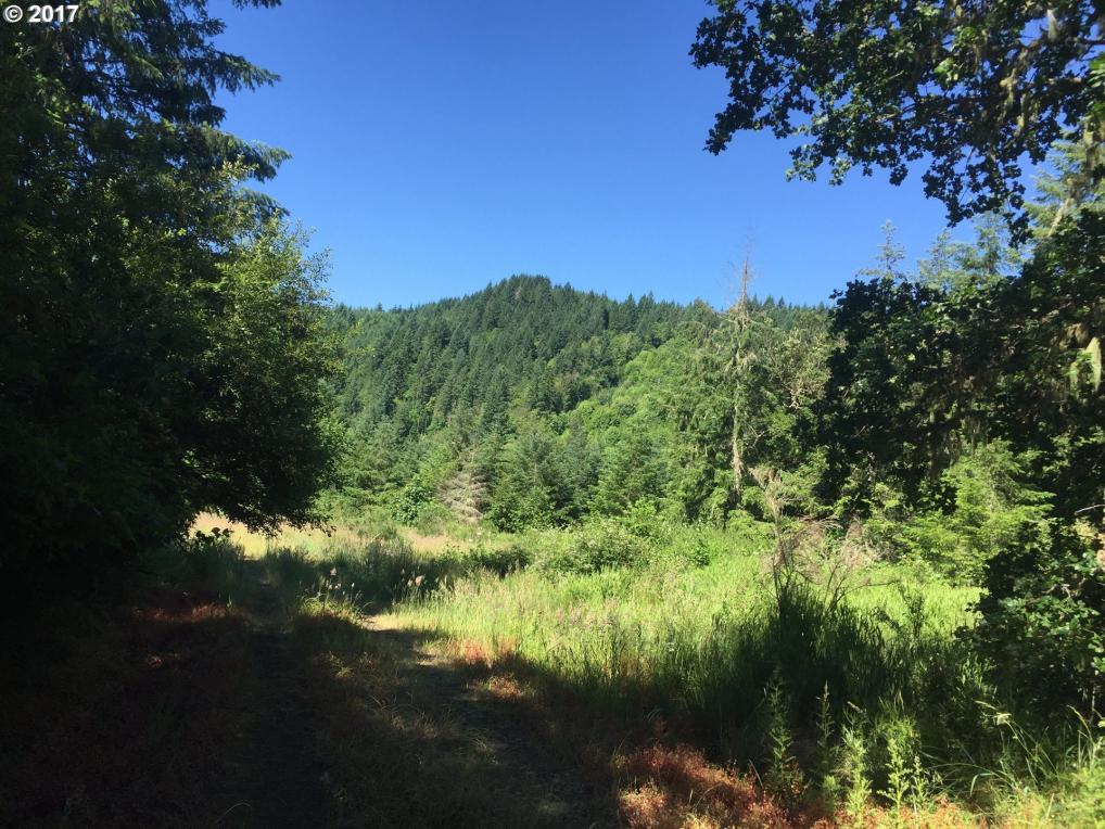 6295 SW Gopher Valley Rd, Sheridan, OR 97378