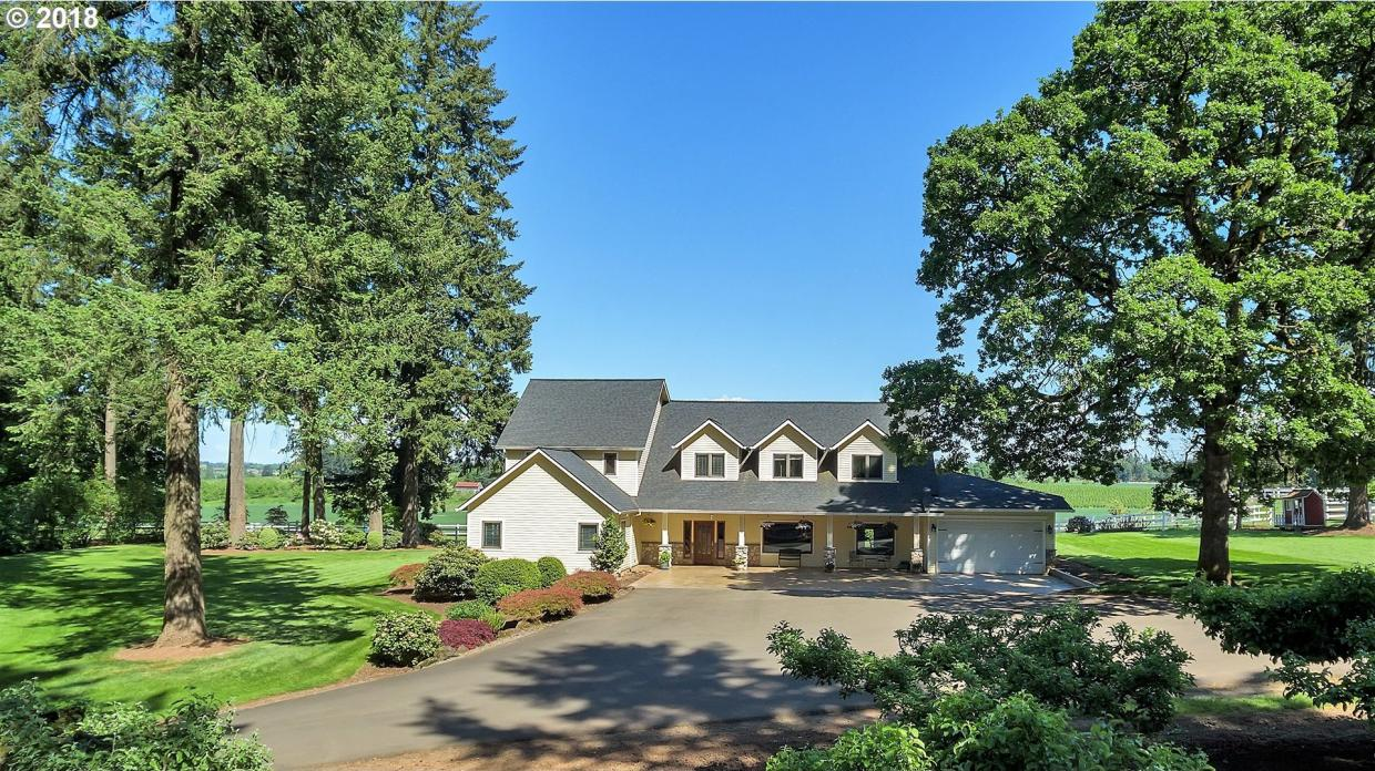 24040 SW 82nd Ave, Tualatin, OR 97062