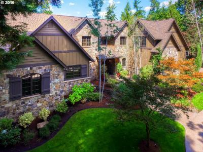 Photo of 4075 SW Charming Way, Portland, OR 97225