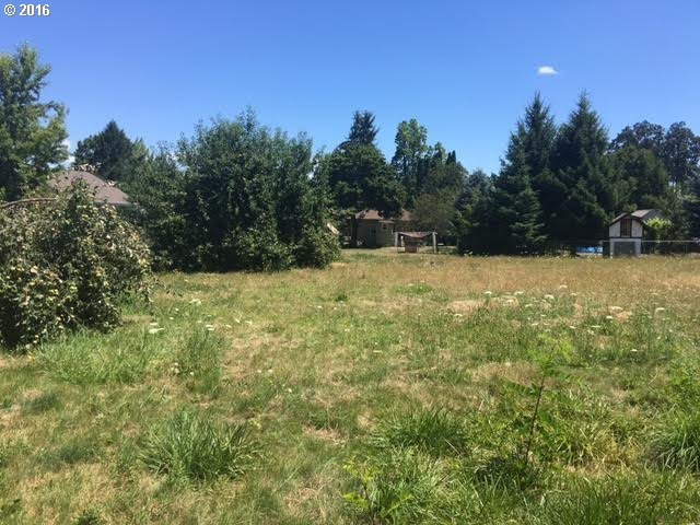 2307 Gales Way, Forest Grove, OR 97116