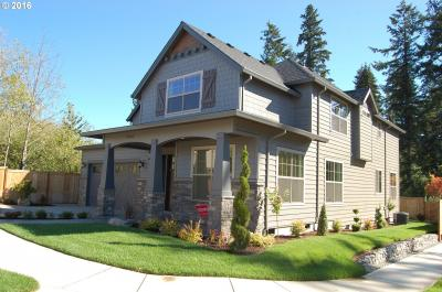 Photo of 14282 SE 156th Ave #Lot58, Clackamas, OR 97015