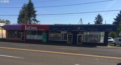 8506 SE Foster Rd, Portland, OR 97266