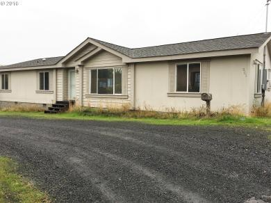 801 Liberty, The Dalles, OR 97058