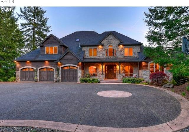 1420 NW Forest Home Rd, Camas, WA 98607