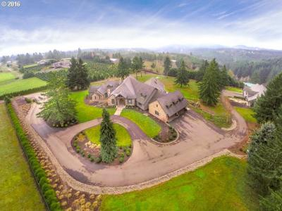 Photo of 27877 SW 170th Ave, Sherwood, OR 97140
