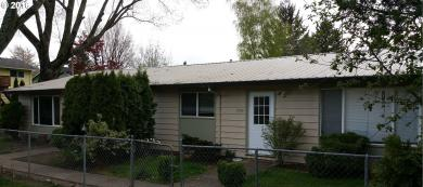 1700 SE 9th St, Gresham, OR 97080