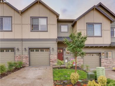 11566 SE Aquila St, Happy Valley, OR 97086
