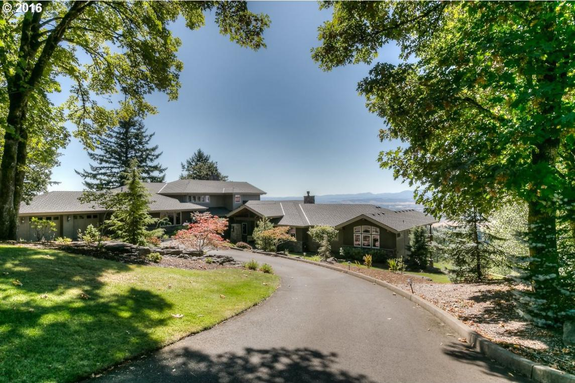 6791 River Heights Ln, Salem, OR 97306