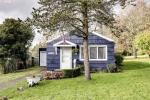 4511 SE Naef Rd, Milwaukie, OR 97267 photo 0