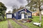 4511 SE Naef Rd, Milwaukie, OR 97267 photo 1