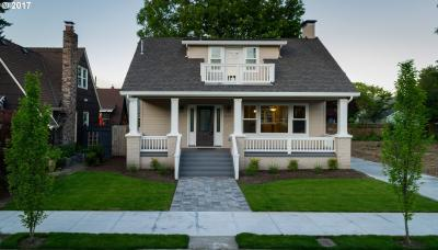 Photo of 6704 SE 20th Ave, Portland, OR 97202