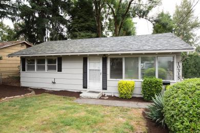 10315 N Oswego Ave, Portland, OR 97203
