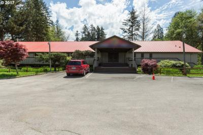 Photo of 6750 SW Beaverton Hillsdale Hwy, Portland, OR 97225