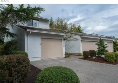 3222 NE 29th St, Gresham, OR 97030
