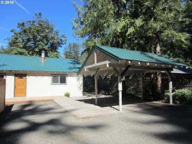 23561 E Wildwood Ave, Brightwood, OR 97011