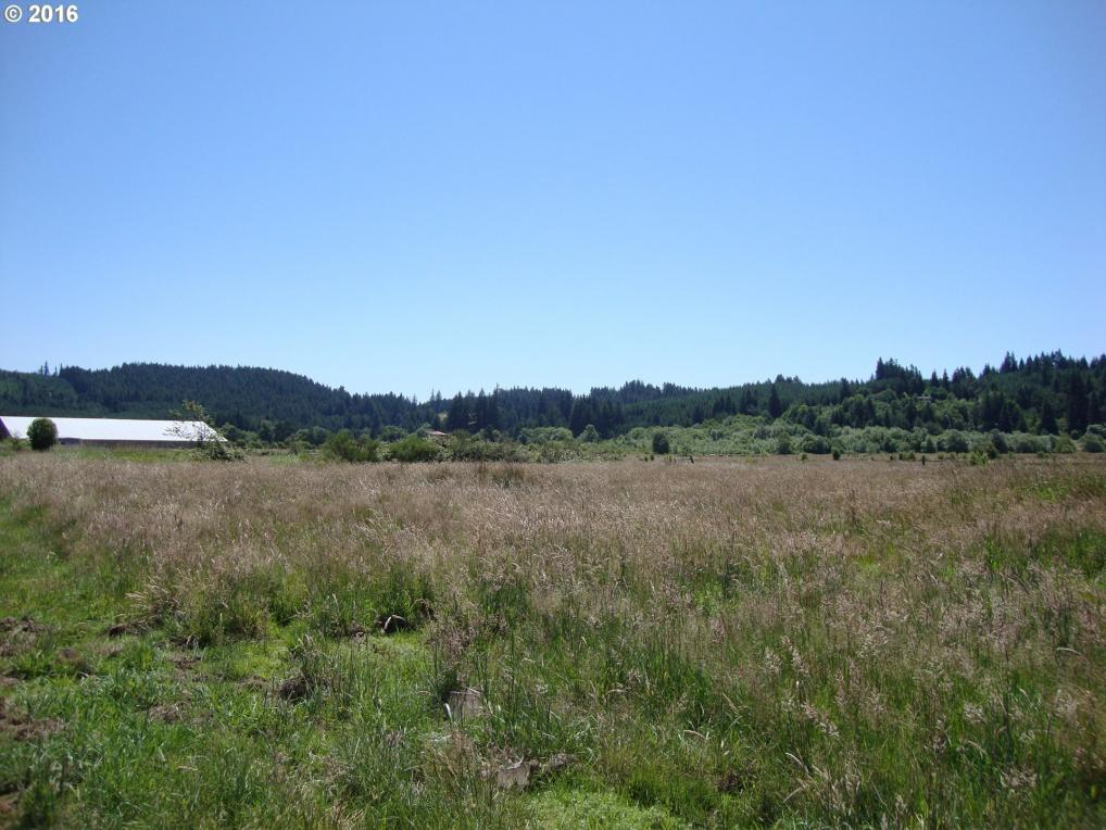 46035 SW Hebo Rd, Grand Ronde, OR 97347