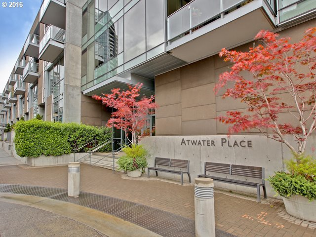 841 SW Gaines St #439, Portland, OR 97239