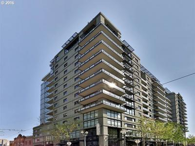 Photo of 1025 NW Couch St #1111, Portland, OR 97209