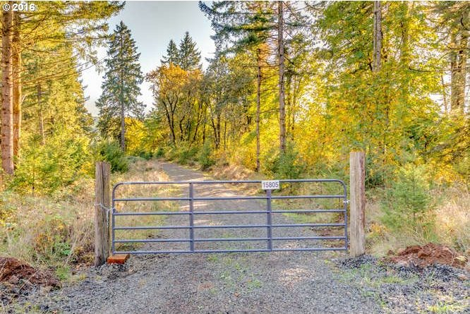 15805 NW Tupper Rd, Yamhill, OR 97148