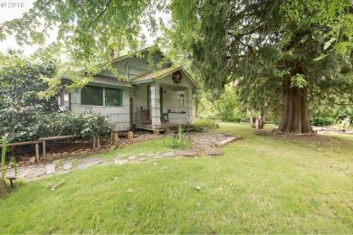 23943 S Engstrom Rd, Colton, OR 97017