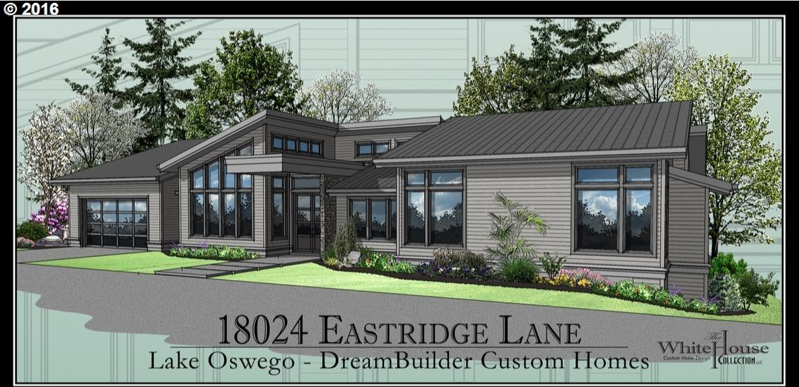 18024 Eastridge Ln, Lake Oswego, OR 97034