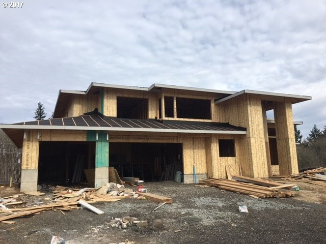 8540 SE Northern Heights Ct, Happy Valley, OR 97086