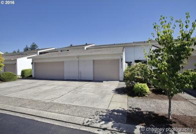 3394 NE 29th St, Gresham, OR 97030