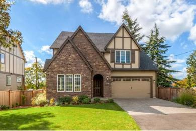 2059 NW Ramsey Dr, Portland, OR 97229